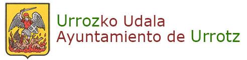 Ayuntamiento  de  Urrotz
